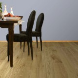 Дуб Classic Brushed Plank 185
