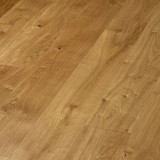 Дуб Classic Brushed Plank 185 (Матовое Масло)