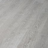 Дуб Classic Brushed Plank 185 Silver