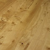 Дуб Rustic Brushed Plank 185