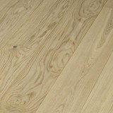 Дуб Rustic Brushed Plank 185 Nordic