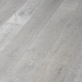 Дуб Rustic Brushed Plank 185 Silver