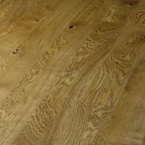 Дуб Rustic Brushed Plank 185 Antique Brown Масло