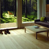 Timberwise Лиственница Brushed Plank 185 (Матовое Масло)